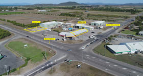 Shop & Retail commercial property for lease at 19081 Bruce Highway Bowen QLD 4805