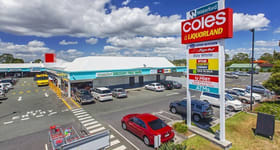 Retail commercial property for lease at Unit 3/917 Kingston Road Waterford West QLD 4133