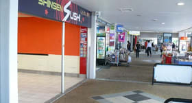 Retail commercial property for lease at Shop 23/917 Kingston Road Waterford West QLD 4133