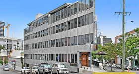 Medical / Consulting commercial property for lease at 68 Commercial Road Newstead QLD 4006