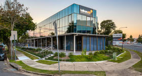 Offices commercial property for lease at 444 Logan Road Stones Corner QLD 4120