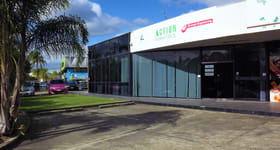 Medical / Consulting commercial property for lease at Unit 1/1-7 Parramatta Road Underwood QLD 4119