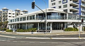 Retail commercial property for lease at 123 Mooloolaba Esplanade Mooloolaba QLD 4557