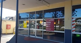 Shop & Retail commercial property for lease at 20/445-451 Gympie Road Strathpine QLD 4500