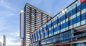 Shop & Retail commercial property for lease at 100 McLachlan Street Fortitude Valley QLD 4006