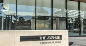 Shop & Retail commercial property for lease at Retail/10 Herb Elliot Avenue Sydney Olympic Park NSW 2127