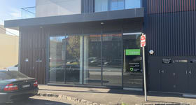 Shop & Retail commercial property for lease at 6 Wellington Parade Williamstown VIC 3016
