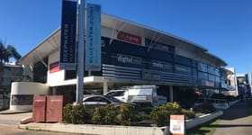 Offices commercial property for lease at 10/15 Nicklin Way Minyama QLD 4575