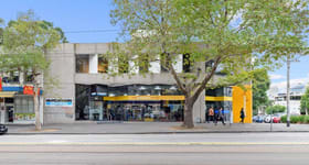 Retail commercial property for lease at 163 Clarendon Street South Melbourne VIC 3205