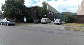 Factory, Warehouse & Industrial commercial property for lease at 19-21 Euston Street Rydalmere NSW 2116