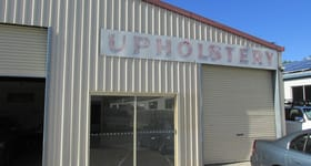 Factory, Warehouse & Industrial commercial property for lease at 3/76 Elizabeth Street Urangan QLD 4655