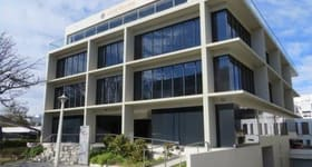 Offices commercial property for lease at Suite  1/53 Blackall Street Barton ACT 2600