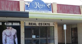 Offices commercial property for sale at 6/19 Taylor Street Pialba QLD 4655