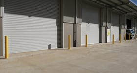 Industrial / Warehouse commercial property for lease at 1a/803-805 Greenwattle Street Glenvale QLD 4350