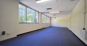 Offices commercial property for lease at 26 Elsie Street Burwood NSW 2134