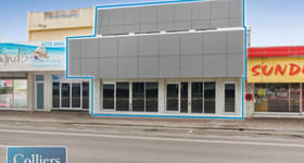 Medical / Consulting commercial property for lease at 108 CHARTERS TOWERS Road Hermit Park QLD 4812