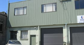 Industrial / Warehouse commercial property leased at Peakhurst NSW 2210