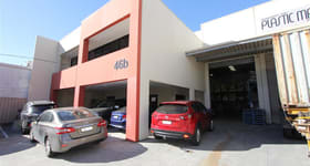Factory, Warehouse & Industrial commercial property for lease at 46B Alexander Avenue Taren Point NSW 2229