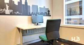 Serviced Offices commercial property for lease at SH03/2 Elizabeth Plaza North Sydney NSW 2060