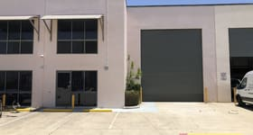 Factory, Warehouse & Industrial commercial property for lease at 5/17 Tile Street Wacol QLD 4076