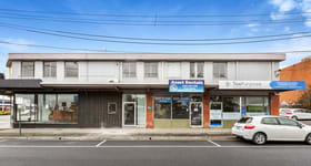 Offices commercial property leased at 1 Walkers Road Nunawading VIC 3131