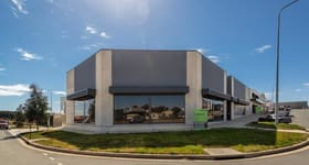 Showrooms / Bulky Goods commercial property for lease at Unit 1/32 Coal Court Beard ACT 2620