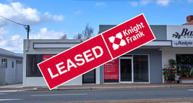 Medical / Consulting commercial property for lease at Shop B/175 Elphin Road Launceston TAS 7250