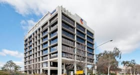 Offices commercial property for lease at 490 Northbourne Avenue Dickson ACT 2602