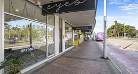 Shop & Retail commercial property for lease at 1320 Pittwater Road Narrabeen NSW 2101