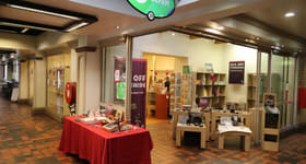 Shop & Retail commercial property for lease at Shops 19 & 20/17-19 Paterson Street Launceston TAS 7250