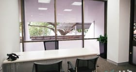 Offices commercial property for lease at 35/48-50 Smith Street Darwin City NT 0800