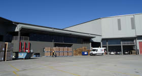 Industrial / Warehouse commercial property for lease at Hornsby NSW 2077