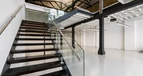 Offices commercial property for lease at 4,6,8 Australia Street Camperdown NSW 2050