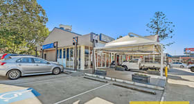 Retail commercial property for lease at 1/320 Wardell Street Enoggera QLD 4051