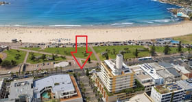 Shop & Retail commercial property for lease at Bondi Beach NSW 2026