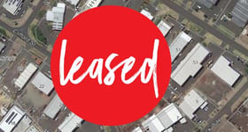 Industrial / Warehouse commercial property for lease at 23 Clifford Street Davenport WA 6230