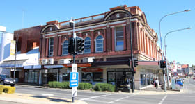 Offices commercial property for lease at Suite 1/353 Ruthven Street Toowoomba QLD 4350