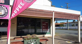 Shop & Retail commercial property for lease at Unit 1/1 Dayboro Road Petrie QLD 4502