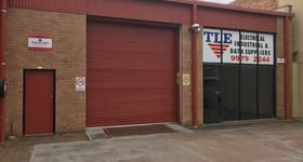 Industrial / Warehouse commercial property for lease at Mona Vale NSW 2103