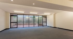 Medical / Consulting commercial property for lease at 10/6-8 Old Castle Hill Road Castle Hill NSW 2154