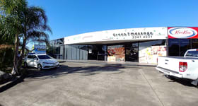 Medical / Consulting commercial property for lease at 1/1 Parramatta Road Underwood QLD 4119