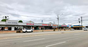 Medical / Consulting commercial property for lease at 272A/262-272 Ross River Road Aitkenvale QLD 4814