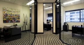 Offices commercial property for lease at Suite 518/1 Queens Road Melbourne 3004 VIC 3004