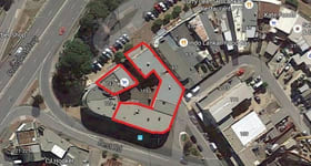 Offices commercial property for lease at 115-121 Best Road Seven Hills NSW 2147
