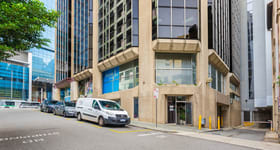 Shop & Retail commercial property for lease at 89 St Georges Terrace Perth WA 6000