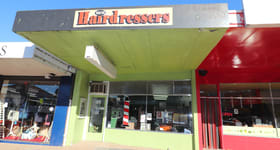Shop & Retail commercial property for lease at 23 High Street Hastings VIC 3915
