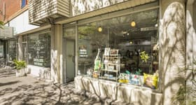 Shop & Retail commercial property for lease at 3 Sparta Place Brunswick VIC 3056