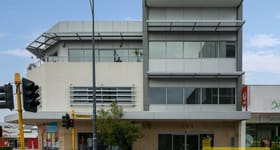 Offices commercial property for lease at 3 / 339 Cambridge Street Wembley WA 6014