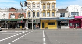 Hotel / Leisure commercial property for lease at 229 Oxford St Darlinghurst NSW 2010