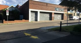 Showrooms / Bulky Goods commercial property for lease at 1 Baker Street Enfield NSW 2136